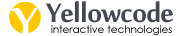 Yellowcode - logo